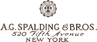 Spalding & Bros Official Site